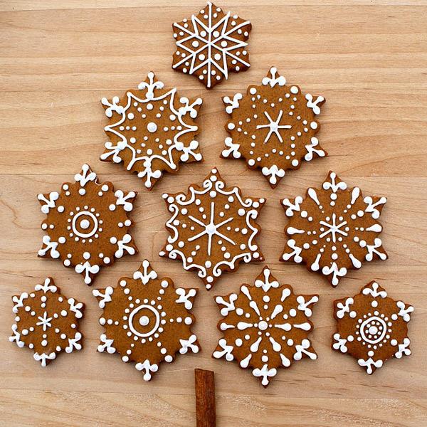 Картинки по запросу рождественские печенья с глазурью ангел