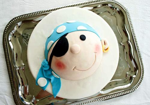 Как украсить торт для мальчика торт