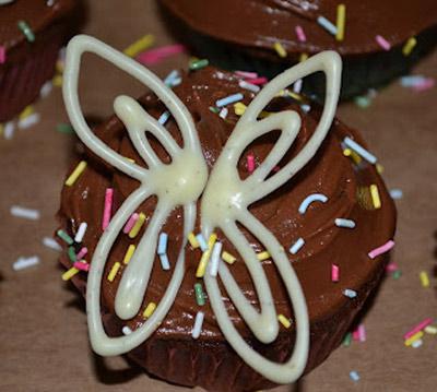 Украшения для торта украшение тортов
